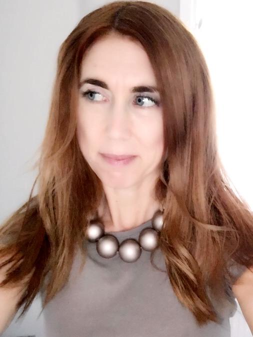 marias hårstudio ängelholm